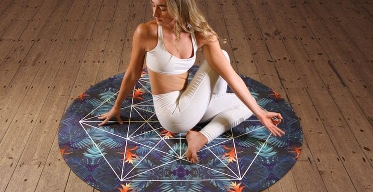 Meilleurs tapis zen